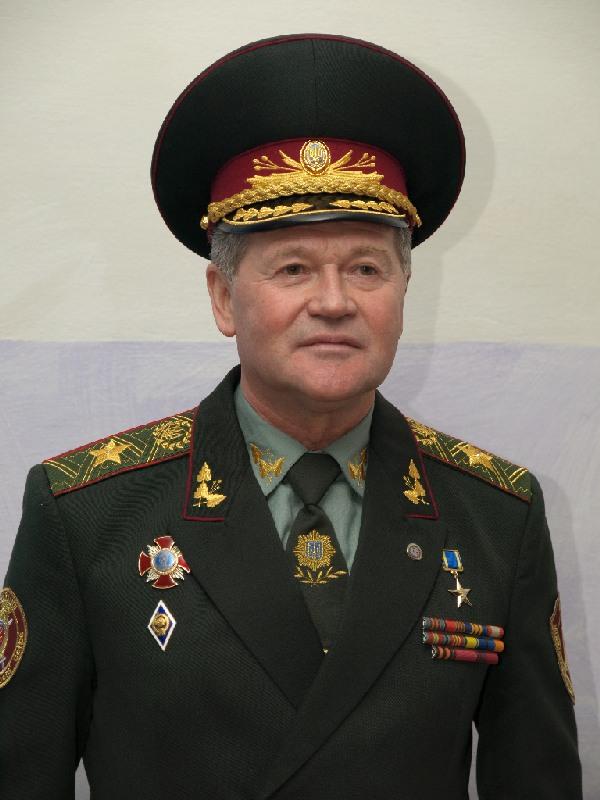 Пилипенко А.Н.