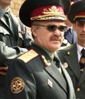 Сердюков В.Ф.