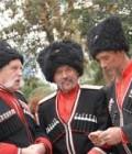 кубанские казаки2