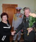 Школа-інтернату «Гармонія» Дніпродзержинськ